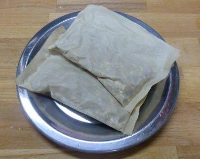 薬日本堂「カガエ」で漢方カウンセリング – 初の[漢方煎じ薬]煮出して飲んでみたPost navigation